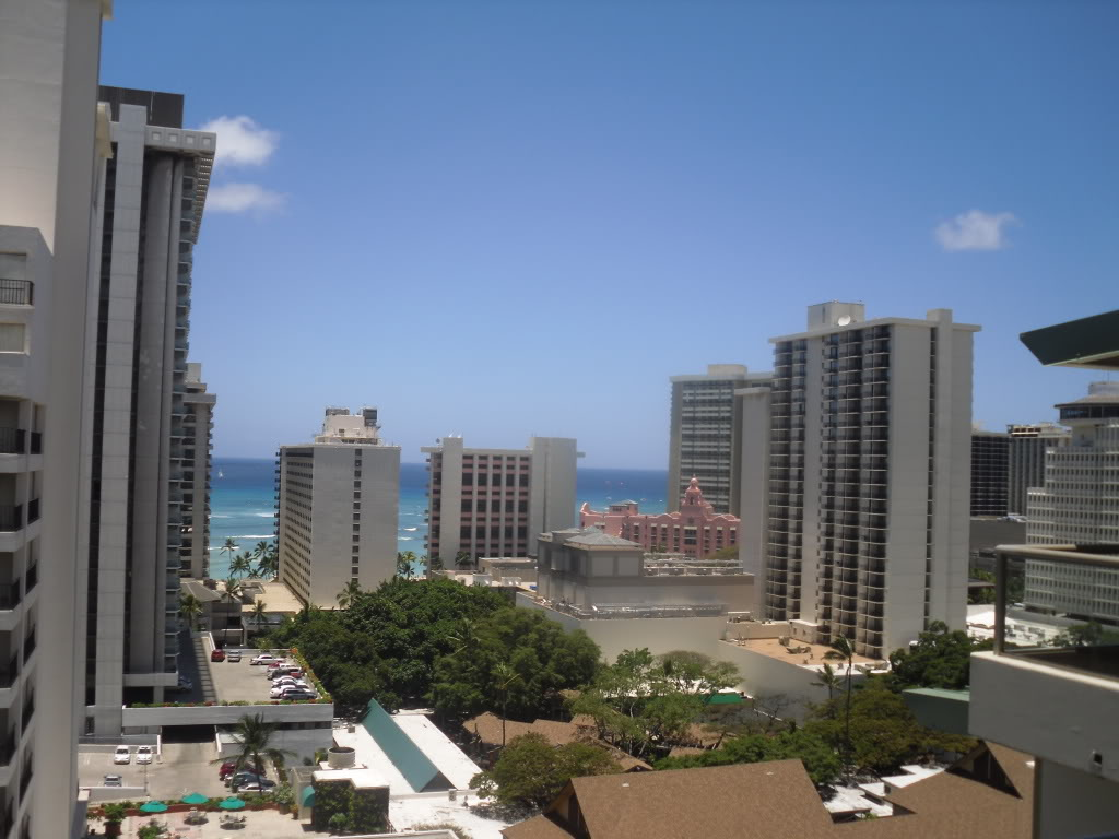 Are Hotel Investments Intrinsically Flawed