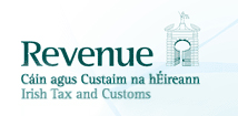 Irish Revenue