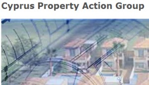 Cyprus Property Action Group