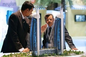 Damac Park Towers, successful claim against Damac