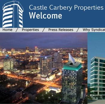 Castle-Carbery-Properties-Exposé