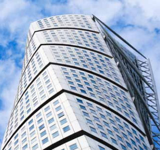 Commercial Property Investment Overseas can be profitable