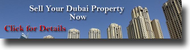 Sell Dubai Property