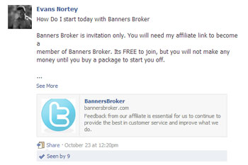 Banners-Broker-Invite-Only