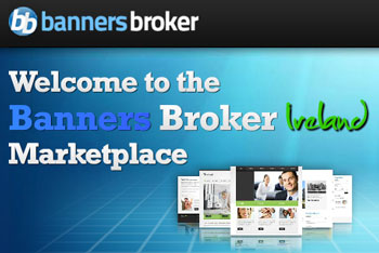 Banners Broker Ireland