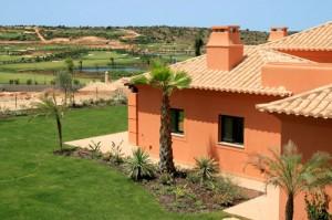 Algarve Family Golf Holidays