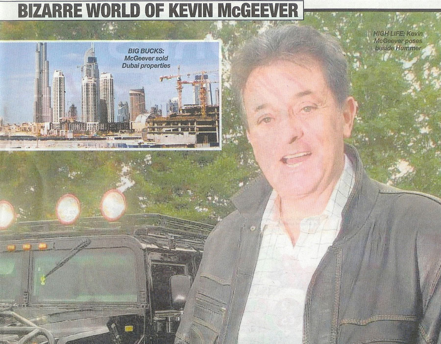 Kevin-McGeever-Pic-II