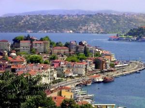 Turkish VAT Increase
