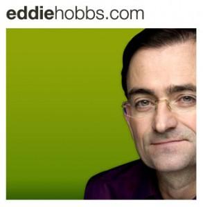 Eddie Hobbs US Property
