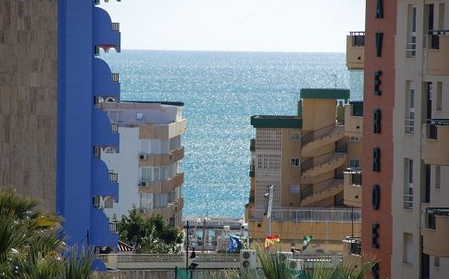 New Spanish Laws to Deter Investors