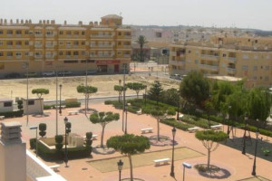 Costa Blanca Apartment for Sale