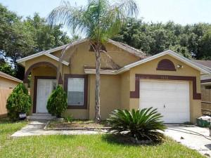 Florida Property Market