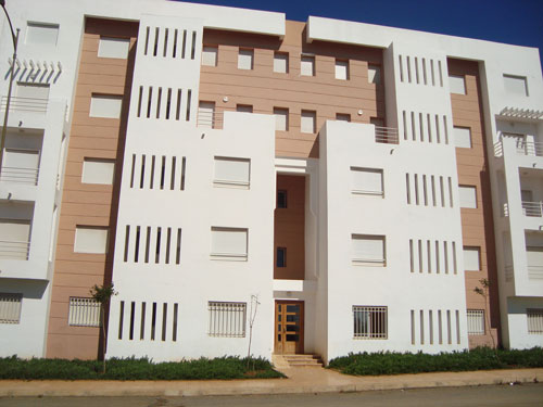 2 Bed Apartment in Marina d'Or for Sale