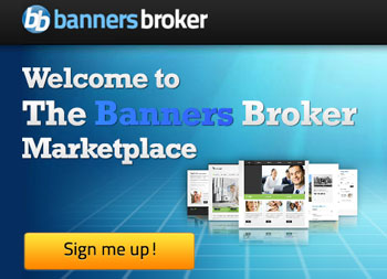 Banners Broker Shuts Irish Office