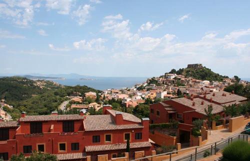 Spanish Property Market Rebound