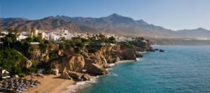 Costa del Sol Developments Wanted