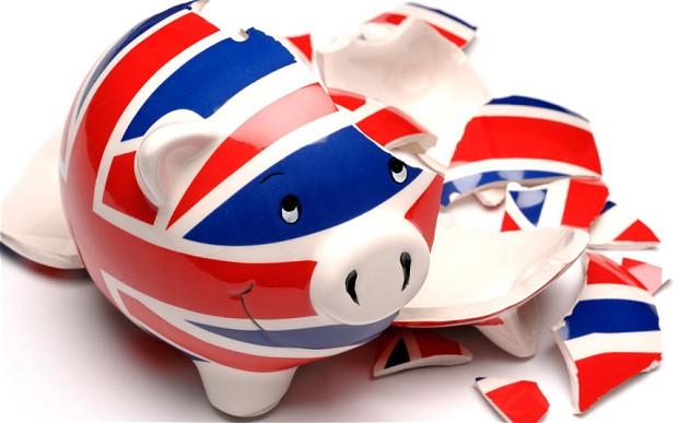 UK Revenue to tax Irish property pensions