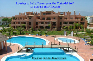 Selling-an-Apartment-in-Marbella-Ad