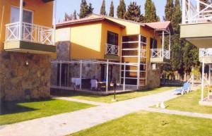 5 Bed Villa for sale in Kusadassi, Turkey