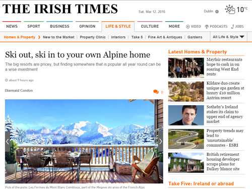 Irish-Times-Alpine-Ski-Feature