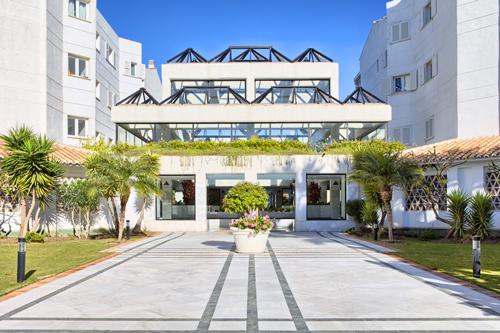 Playa-Rocio-Plaza