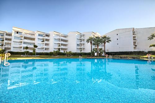 Playa-Rocio-Pool