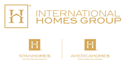 Darragh MacAnthony's International Homes Group