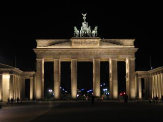 Selling a Berlin Property