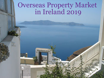 Overseas-Property-Market-in-Ireland-2019