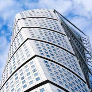 Commercial Property Investment Overseas